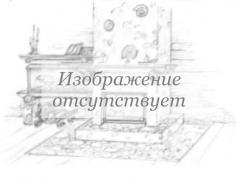 Разборные хозблоки-2