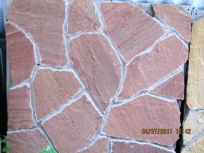 Обработка камня, мрамора, гранита 7