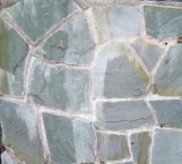 Обработка камня, мрамора, гранита 8