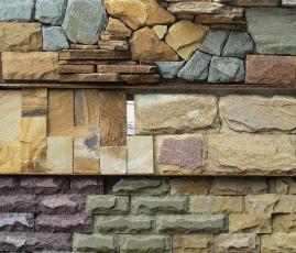 Обработка камня, мрамора, гранита 6