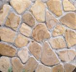 Обработка камня, мрамора, гранита 4