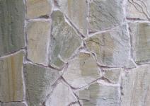 Обработка камня, мрамора, гранита 3