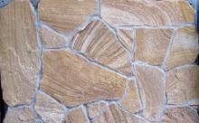 Обработка камня, мрамора, гранита 5