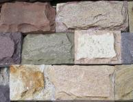Обработка камня, мрамора, гранита