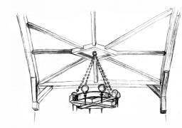 Потолок-1