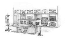 летняя кухня-1