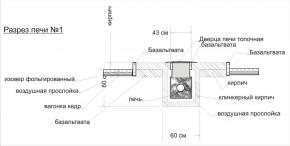 печотопление-5