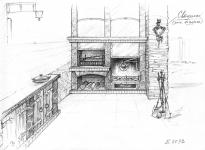 летняя кухня-13